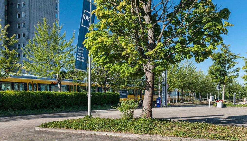 Technical Academy Esslingen e.V. (TAE)
