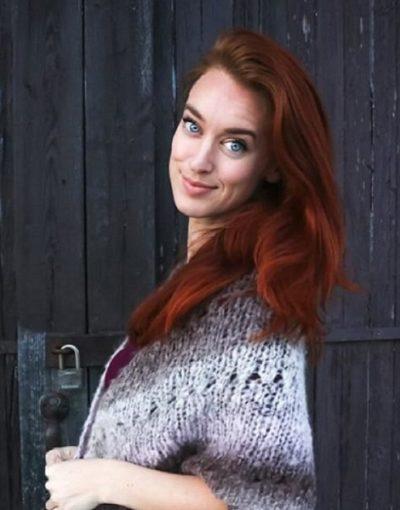 Ramona Lelal